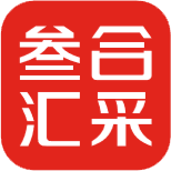 ico-叁合